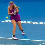 Victoria Azarenka - 2016 Brisbane International -DSC_6878.jpg