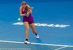 Victoria Azarenka - 2016 Brisbane International -DSC_6878.jpg