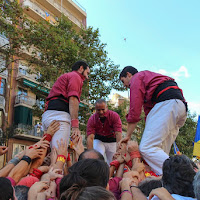 Via Lliure Barcelona 11-09-2015 - 2015_09_11-Via Lliure Barcelona-36.JPG