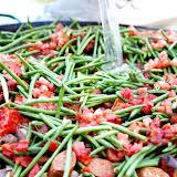 Catering - 06_Dinner-122.jpg