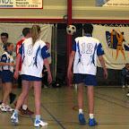 NK Wolvega 12-03-2005 (8).JPG