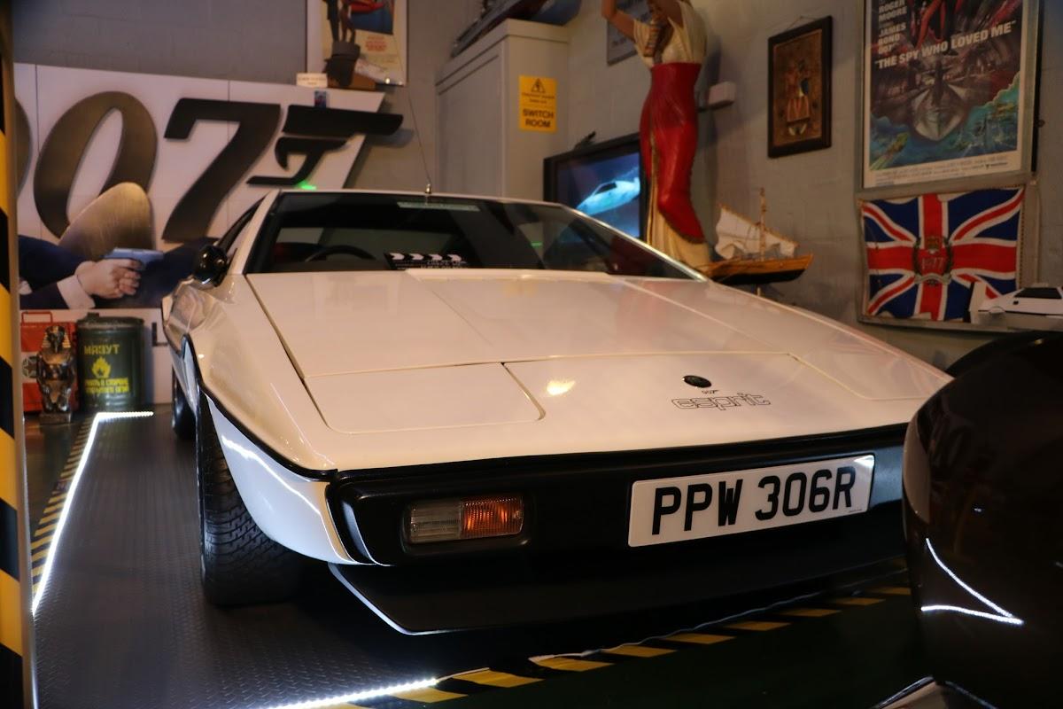 Bo'Ness Motor Museum 0083.JPG