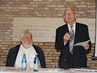 12 Popély Gyula, a neves történész az Egyesült Magyar Párt megszületéséről tartott előadása lebilincselő volt.jpg