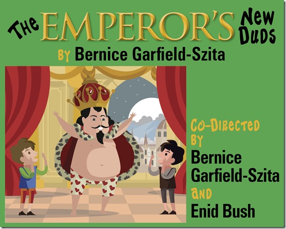 new-emperor-graphic-new-director