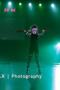 Han Balk Voorster Dansdag 2016-4211-2.jpg