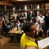 Assemblage des chardonnay milésime 2012. guimbelot.com - 2013%2B09%2B07%2BGuimbelot%2Bd%25C3%25A9gustation%2Bd%25E2%2580%2599assemblage%2Bdu%2Bchardonay%2B2012%2B152.jpg