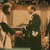 Wole Soyinka receiving the Nobel award for Literature in 1986(Throwback Photo)