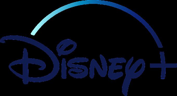 Disney+: TUDO que você precisa saber sobre o serviço de streaming NO  BRASIL
