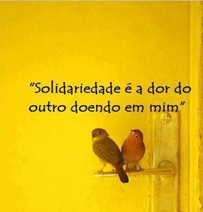 solidariedade4