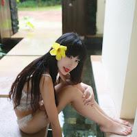 [XiuRen] 2014.09.13 No.214 刘雪妮Verna 0002.jpg