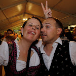 Weinfest_2015 (401).JPG
