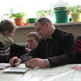 Kąty Wrocławskie - Dni Skupienia Taize - marzec 2009 - maciej%25C3%25B3wka%2B206.JPG