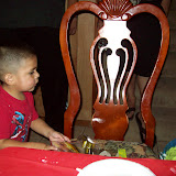 Jaydens Birthday - 101_5382.JPG