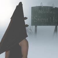 Silent_Hill_Movie_06tr.jpg