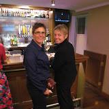 MA Squash Annual Meeting, May 7, 2012 - IMG_3379.JPG
