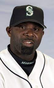 Carl Everett Net Worth, Income, Salary, Earnings, Biography, How much money make?