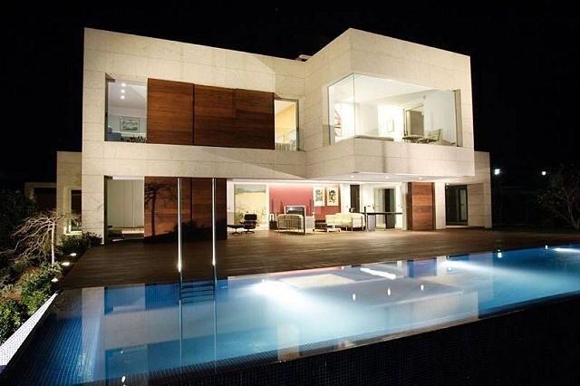 imagenes-fachadas-casas-bonitas-y-modernas15