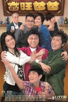 Người Cha Phú Quý (SCTV9)