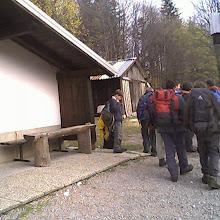 Jesenovanje, Črni Dol - photo68.jpg