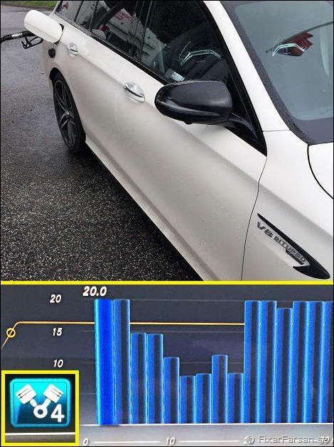 Milage-Fuel-Economy-ÀMG-E63s-Estate-2017