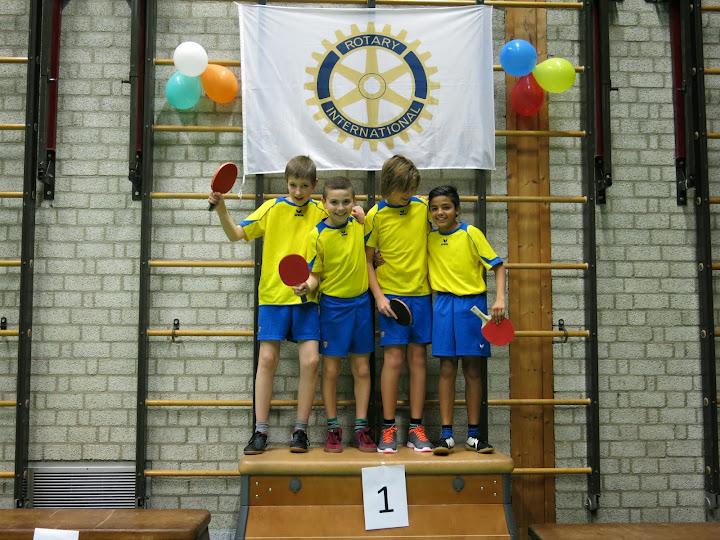2015 Teamfotos Scholierentoernooi - IMG_0313.JPG