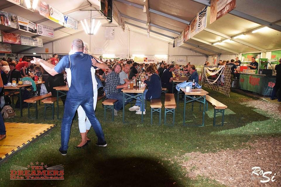 FF Fest Trasdorf 2018 Web (24 von 93).JPG