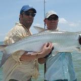 Fishing with Hernan (3).jpg