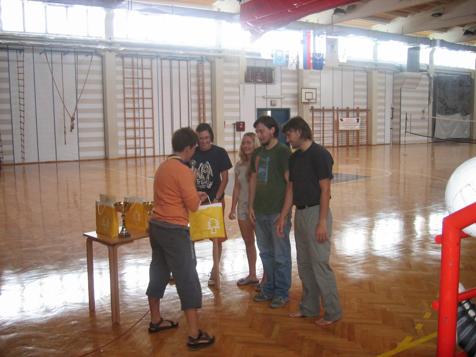TOTeM, Ilirska Bistrica 2005 - IMG_0229.JPG