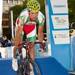 2013.05.30 Tour of Estonia, avaetapp Viimsis ja Tallinna vanalinnas - AS20130530TOEVL_139S.jpg