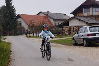 mlincki_race_27112011 043.JPG