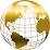 Global Cruise's profile photo