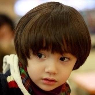 Aaron Hu