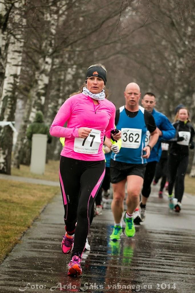 2014.04.12 Tartu Parkmetsa jooks 3 - AS20140412TPM3_351S.JPG