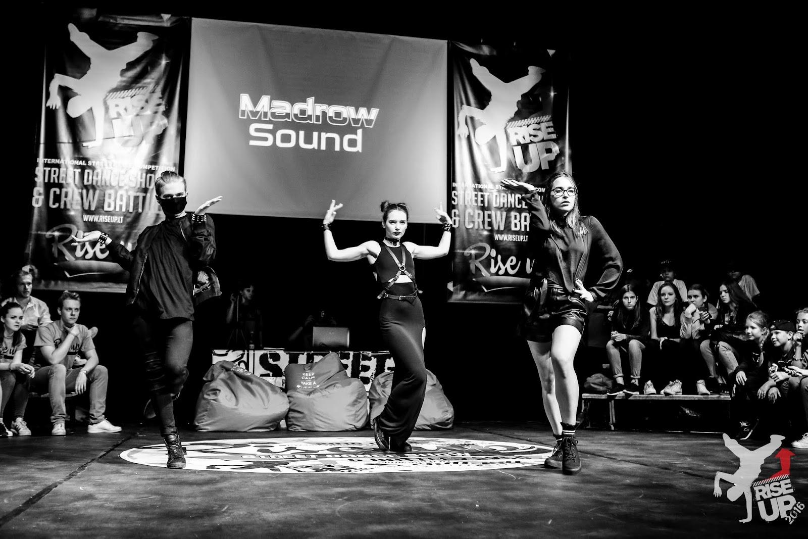 SKILLZ šokėjai dalyvauja RISEUP2016 - IMG_8820.jpg