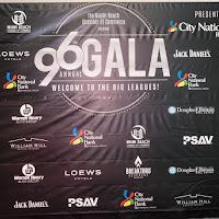 2018-06-02 MBCC Gala-0005