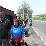 20130505 Erlebnisgruppe So Erbendorf - 2013-05-05%2B11.04.49.jpg