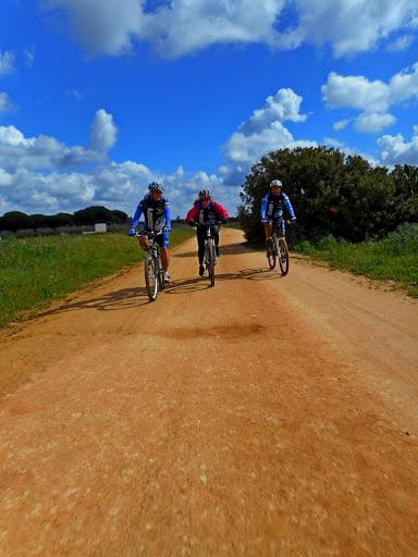 Rutas en bici. - Página 11 DSCN2323