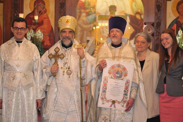 Bishops Visit - MLG_0159-126_.jpg