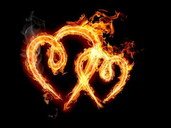 Valentinovo besplatne ljubavne slike čestitke pozadine za desktop 1280x960 free download Valentines day 14 veljača vatra srce