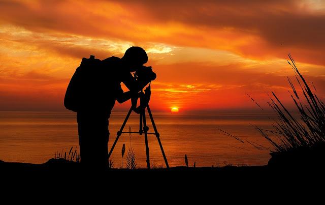 Fotoğrafçılığa Yeni Başlayanlar için Önerilen Kamera Ekipmanı