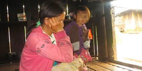 Chuyện lạ Tây nguyên - Kỳ 1: Tục 'ngủ thăm' và oái oăm chuyện tình sơn nữ - ảnh 7