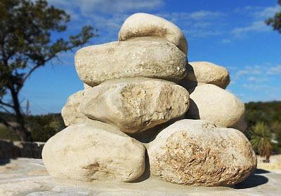[12-stones%5B3%5D]