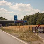 20180621_Netherlands_106.jpg
