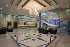 Фото 8 Grand Sunlife Hotel
