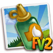 Farmville 2 cheats for hodgepodge glue Farmville 2 duck watching station