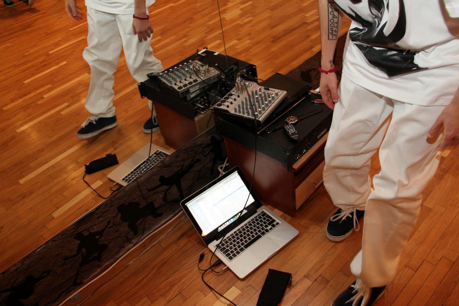 Dre10 Workshop @SKILLZ - IMG_5572.JPG