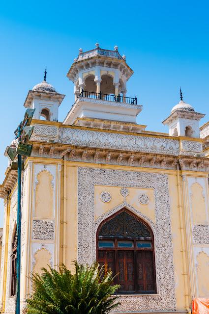 Hyderabad - Rare Pictures - 7842d06dfbd12ea8dc7b053e1ed950e2eeb07405.jpg