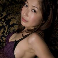 Bomb.TV 2008.05 Mayumi Ono BombTV-om020.jpg