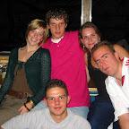 Filmnacht B+C jeugd 28-10-2005 (8).JPG