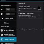 Screenshot_2012-12-19-19-36-17.jpg